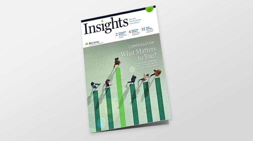 Revista Insights