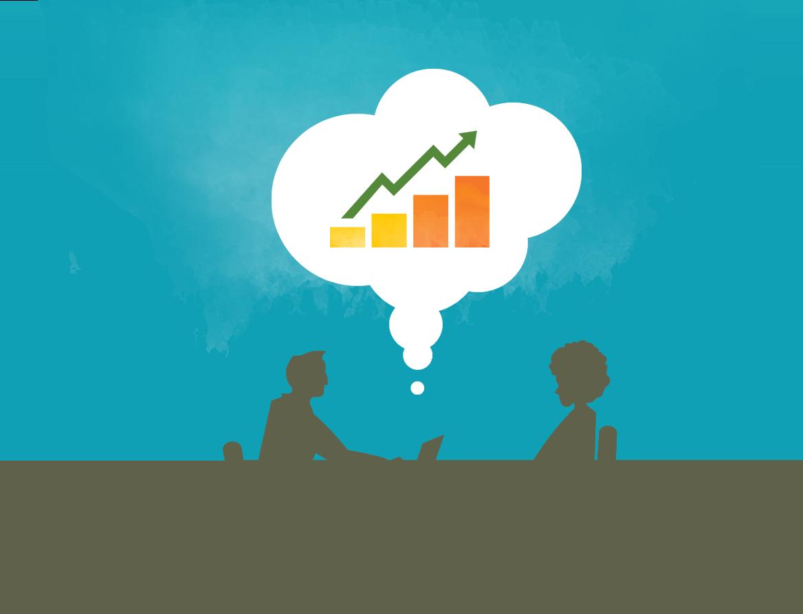 Calculadoras para la gestión de negocios