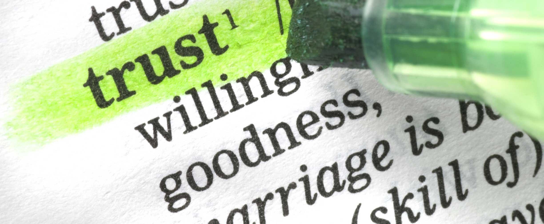 Resumen sobre la integridad