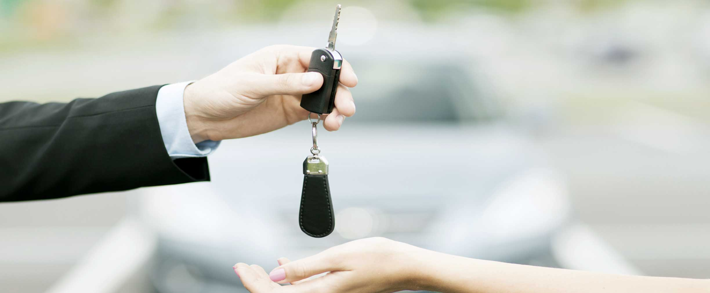How to Sell a Car Independently | Regions