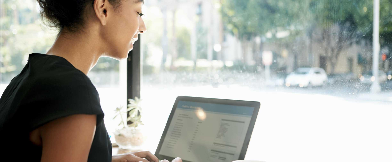 Lo que debe saber sobre los préstamos en línea para autos