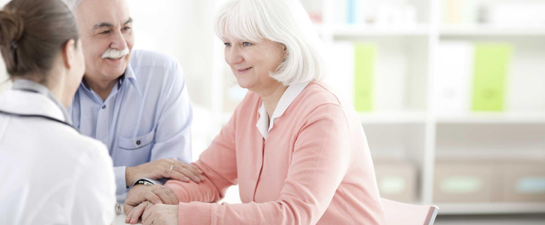 planificar para facturas médicas