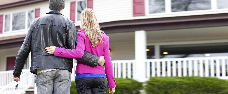 los costos de comprar una vivienda