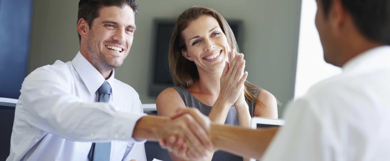 Solicitar una hipoteca para vivienda