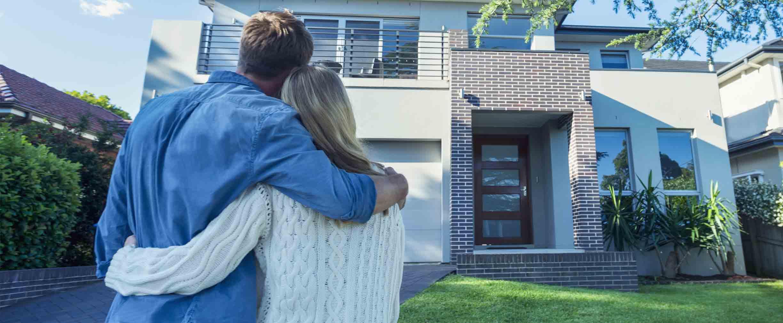 guía para el proceso hipotecario
