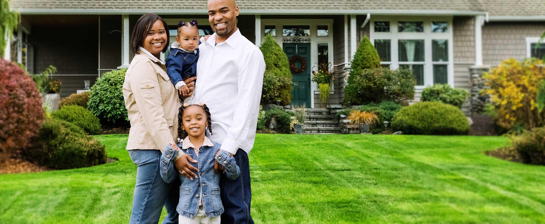 términos que debe saber al momento de comprar una vivienda