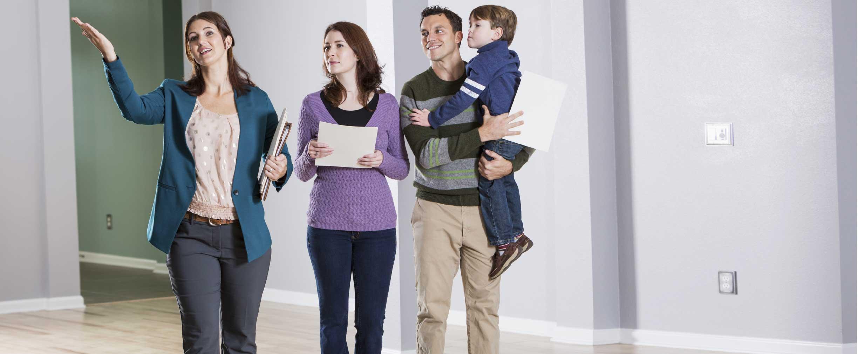 comprar una ejecución hipotecaria