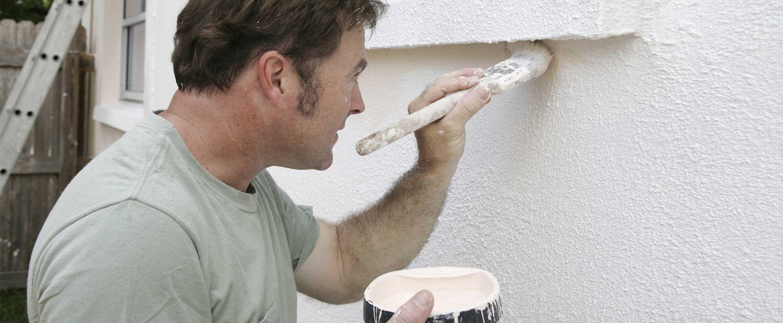 consejos sobre mantenimiento de la vivienda
