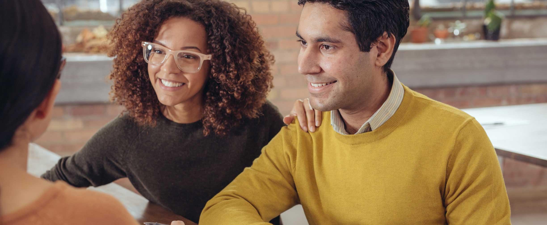 refinanciar su hipoteca