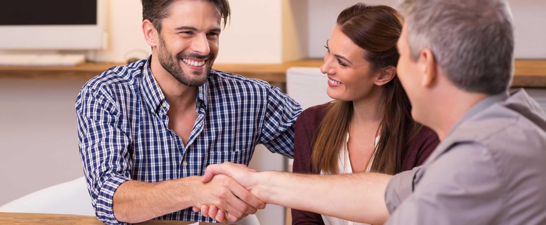 comprar un seguro de vivienda