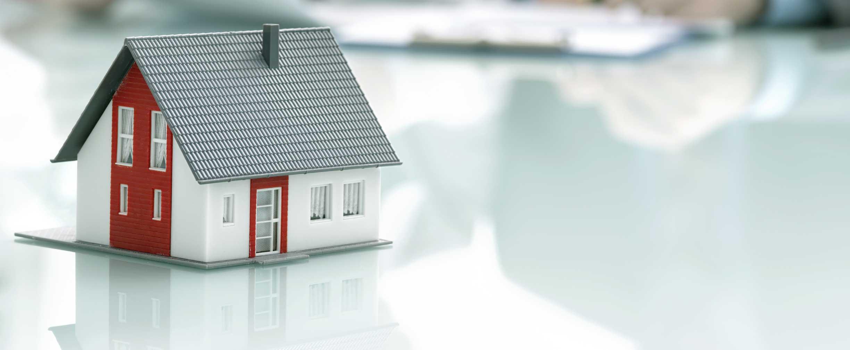 Préstamos sobre plusvalía del hogar y líneas de crédito: ¿qué es lo mejor para usted?