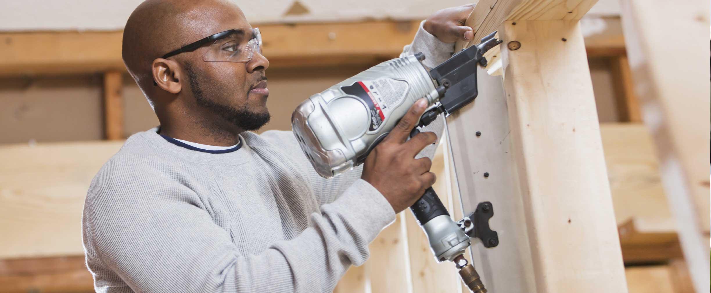 consejos sobre remodelación y mejoras en el hogar