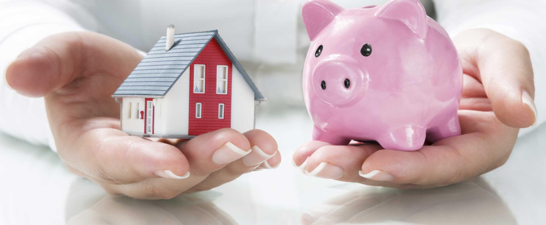 Sacar un préstamo sobre la plusvalía de su hogar