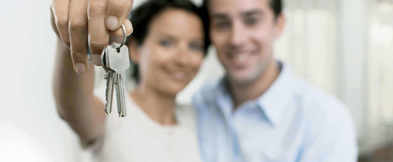 qué esperar al comprar una vivienda