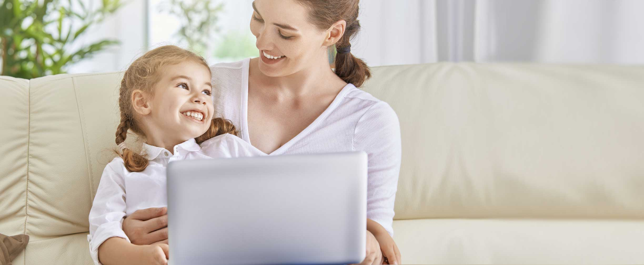 Forum on this topic: How to Teach Your Kids the Importance , how-to-teach-your-kids-the-importance/