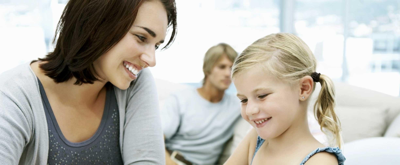 Educar a los niños sobre la administración del dinero