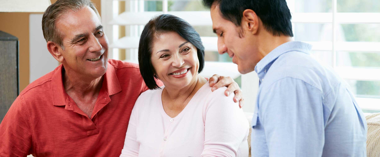 administrar los ingresos jubilatorios