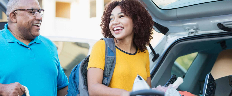 5 formas de aprovechar al máximo su préstamo estudiantil