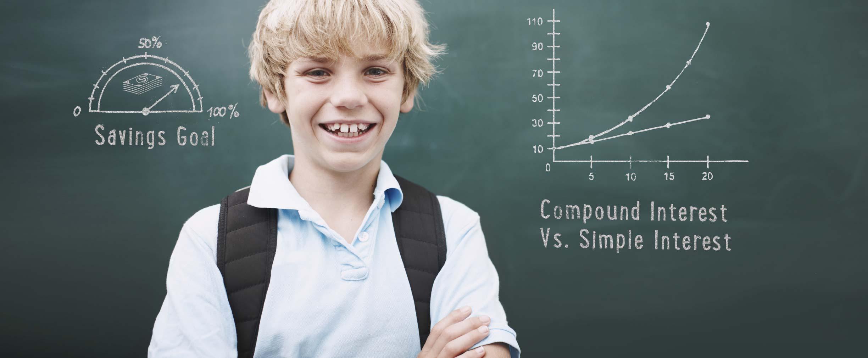 Actividades monetarias y matemáticas del mundo real de Regions y Scholastic para niños