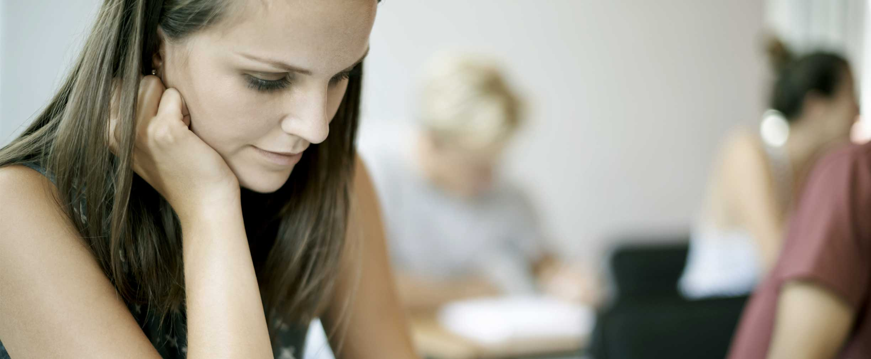 ¿comienza la universidad? conozca el proceso de la FAFSA