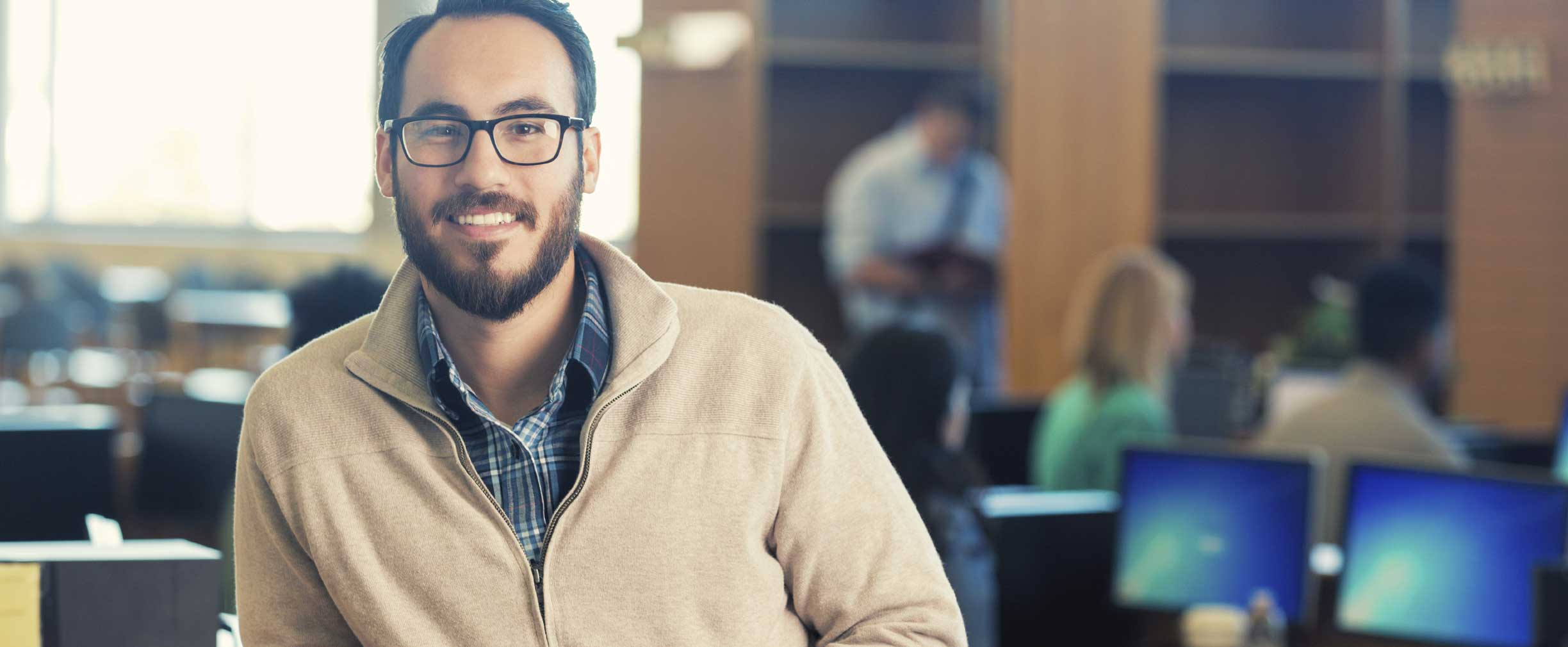 how to choose the right graduate school regions how to choose the right graduate school