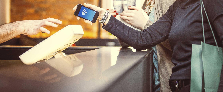 nueva tecnología de tarjetas