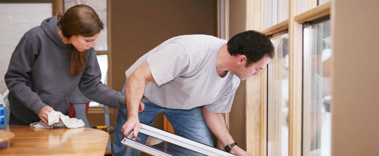 mejoras de eficiencia energética en el hogar