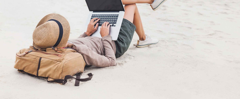 ahorrar dinero en las vacaciones de verano