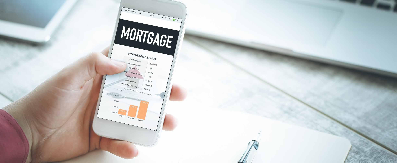 calculadoras de hipotecas