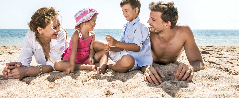 ideas para financiar las vacaciones