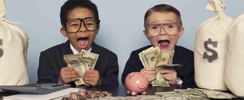 ¿Cómo se cobran los impuestos a las ganancias de capital?