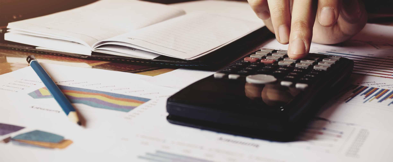 evitar auditoría del irs
