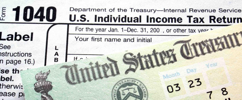 Preparing to File Your Federal Tax Return   Regions