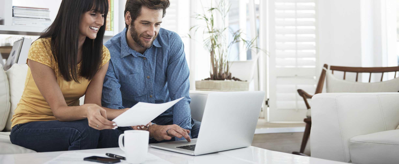 consejos de ahorro en impuestos a fin de año
