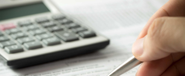 Entendiendo sus opciones de declaración de impuestos