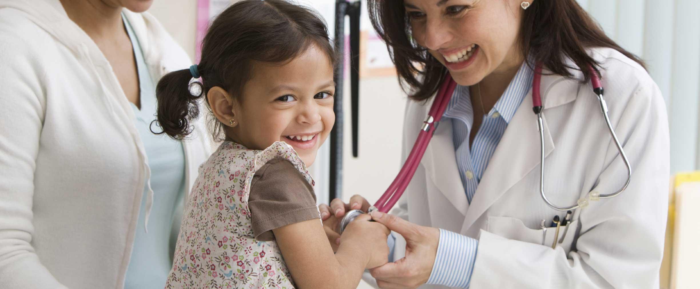 Lista de control: elegir el seguro médico adecuado