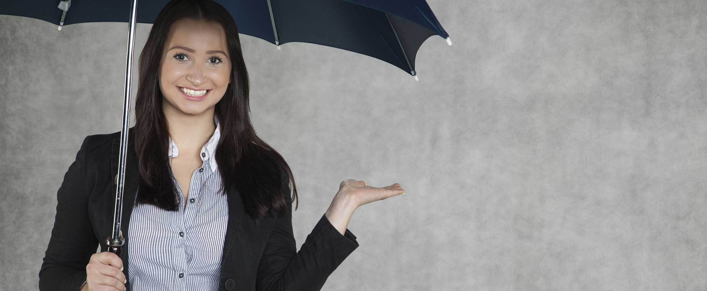 beneficios del seguro suplementario personal