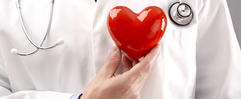 Consejos para elegir el plan de seguro médico adecuado
