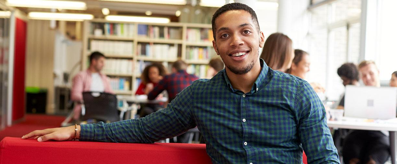 Cómo administrar la deuda de préstamo estudiantil