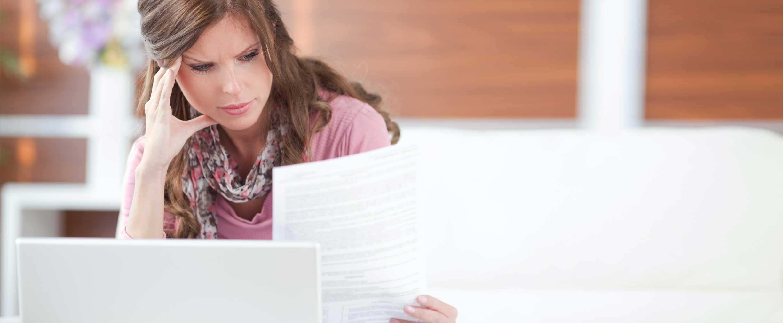 Salde la deuda de su préstamo estudiantil