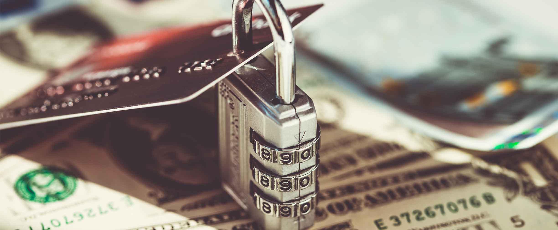 protección contra fraudes financieros