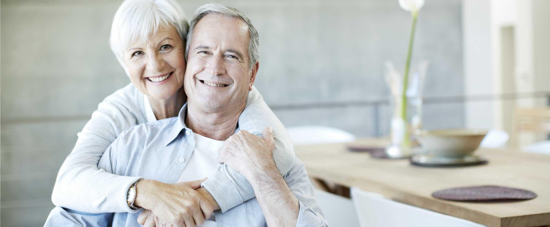 Revalúe sus contribuciones de planes de jubilación