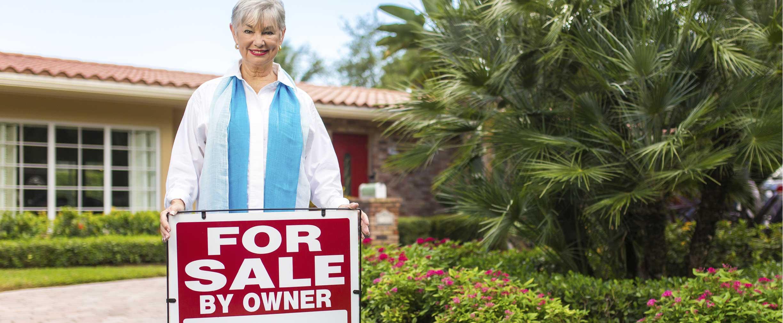 reducir el tamaño durante la jubilación