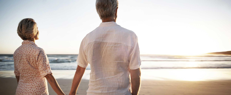 planear una jubilación anticipada