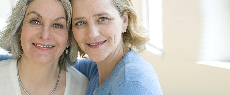 planificación jubilatoria para parejas del mismo sexo