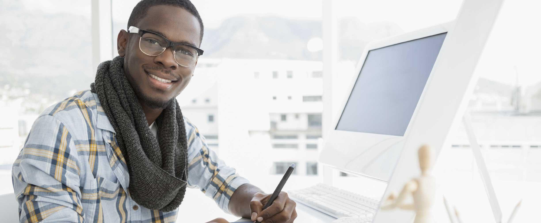Su lista de control de objetivos de ahorros de jubilación