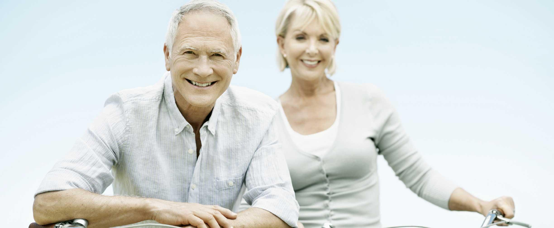Planificar su jubilación: mantenerse encaminado durante la jubilación