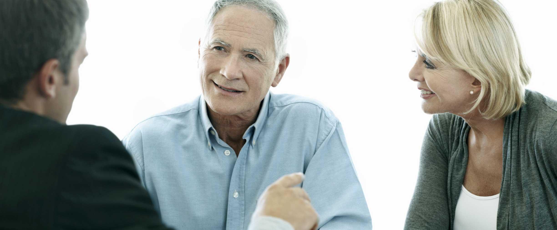 qué hacer con su plan de jubilación 401(k)