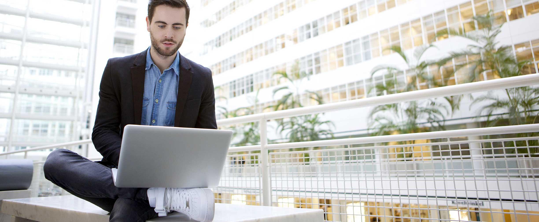 5 consejos para buscar trabajo si está desempleado