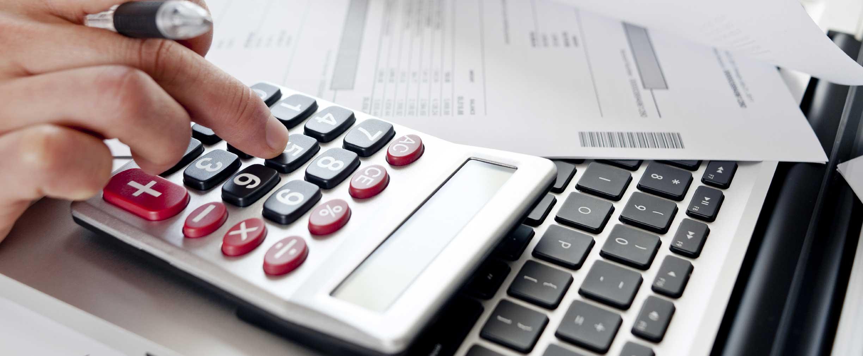estrategias de planificación impositiva